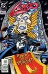 Lobo #11 comic books for sale
