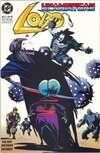 Lobo: Unamerican Gladiators #2 comic books for sale