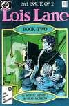Lois Lane #2 comic books for sale