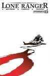 Lone Ranger #10 comic books for sale