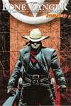 Lone Ranger #12 comic books for sale