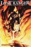 Lone Ranger #13 comic books for sale