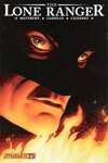 Lone Ranger #15 comic books for sale