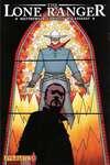 Lone Ranger #16 comic books for sale