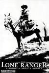 Lone Ranger #17 comic books for sale