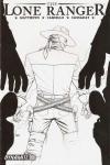 Lone Ranger #18 comic books for sale