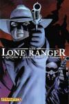 Lone Ranger #3 comic books for sale