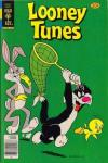 Looney Tunes #23 comic books for sale
