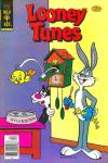 Looney Tunes #24 comic books for sale