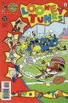 Looney Tunes #14 comic books for sale