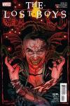 Lost Boys #2 comic books for sale