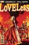 Loveless #21 comic books for sale