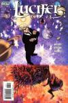 Lucifer #13 comic books for sale