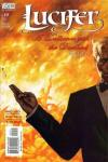 Lucifer #19 comic books for sale