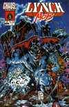 Lynch Mob #2 comic books for sale