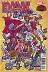 M.O.D.O.K. Assassin #2 comic books for sale