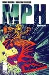 MPH Comic Books. MPH Comics.