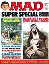 Mad Special #14 comic books for sale