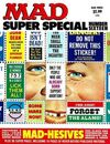 Mad Special #16 comic books for sale