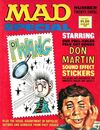 Mad Special #23 comic books for sale