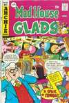 Madhouse Glads #93 comic books for sale