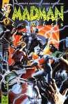 Madman Comics #10 comic books for sale