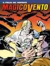 Magico Vento #7 comic books for sale