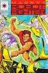Magnus Robot Fighter #8 comic books for sale