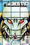Majestic #8 comic books for sale