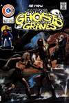 Many Ghosts of Dr. Graves #51 comic books for sale