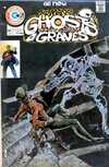 Many Ghosts of Dr. Graves #53 comic books for sale