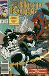Marc Spector: Moon Knight #20 comic books for sale
