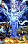 Mark of Charon Comic Books. Mark of Charon Comics.