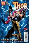 Marvel Adventures Super Heroes Comic Books. Marvel Adventures Super Heroes Comics.