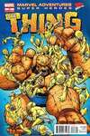 Marvel Adventures Super Heroes #23 comic books for sale