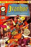 Marvel Classics Comics Series Featuring... #16 comic books for sale