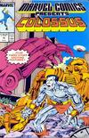 Marvel Comics Presents #14 comic books for sale