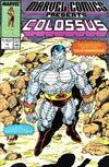 Marvel Comics Presents #15 comic books for sale