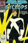 Marvel Comics Presents #21 comic books for sale