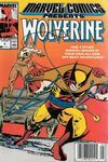 Marvel Comics Presents #5 comic books for sale