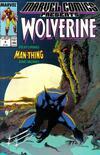 Marvel Comics Presents #8 comic books for sale