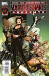 Marvel Comics Presents #7 comic books for sale