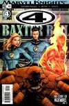 Marvel Knights 4 #12 comic books for sale