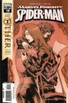 Marvel Knights Spider-Man #19 comic books for sale