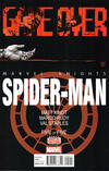 Marvel Knights Spider-Man #5 comic books for sale