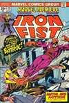 Marvel Premiere #20 comic books for sale