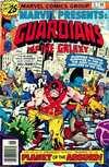 Marvel Presents #5 comic books for sale