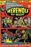 Marvel Spotlight #2 Comic Books - Covers, Scans, Photos  in Marvel Spotlight Comic Books - Covers, Scans, Gallery
