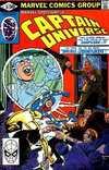 Marvel Spotlight #10 comic books for sale