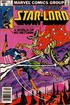 Marvel Spotlight #7 comic books for sale